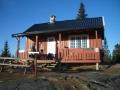 milorg-hytte-1