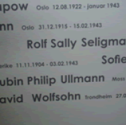 Ullmann6-(2)