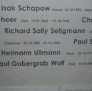 Ullmann6-(3)
