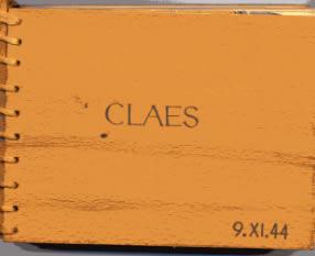 claes3